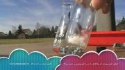 تولید هیدروژن