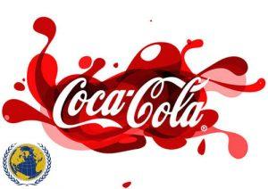 دانستنی های کوکاکولا