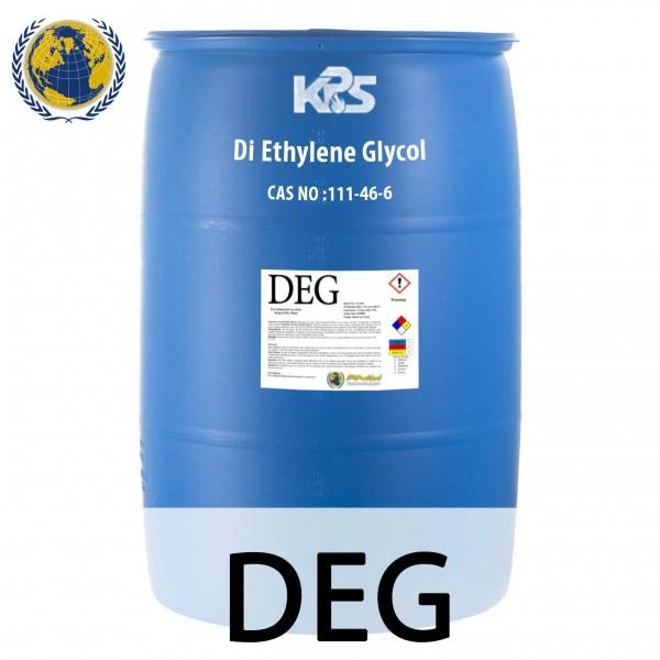 Di-ethylene-glycol