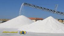 نمک-صنعتی-معدنی